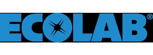 www.ecolab.com