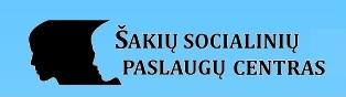 www.sakiuspc.lt