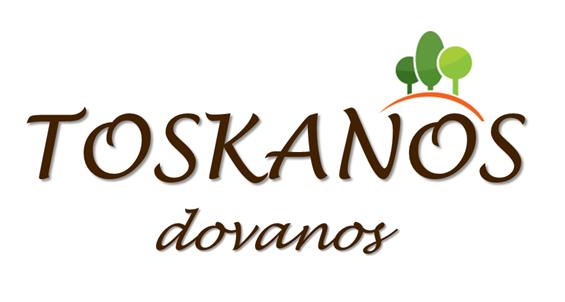 www.toskanosdovanos.lt