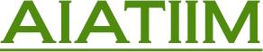www.aiatiim.ee