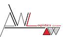 www.aw-logistics.org