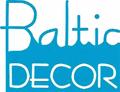 www.balticdecor.lt