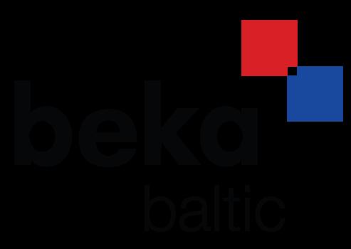 www.beka.lv