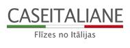 www.caseitaliane.lv