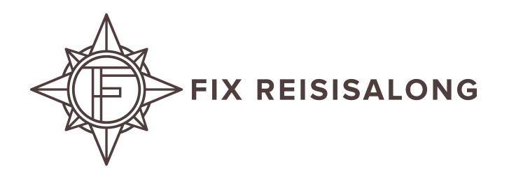 www.fixtravel.ee