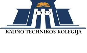 www.ktk.lt