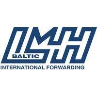 www.lmhbaltic.lt