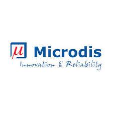 www.microdis.net