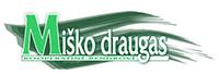 www.miskodraugas.lt