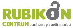 www.rubikoncentrum.cz