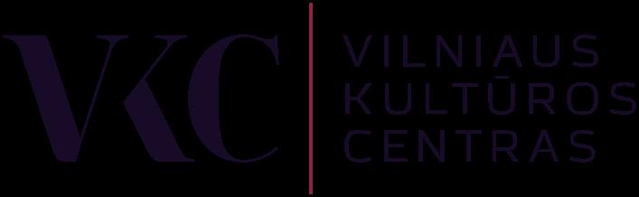 www.vilniuskc.lt