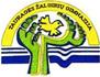 www.zalgiriai.taurage.lm.lt