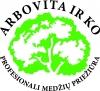 www.arbovitairko.com