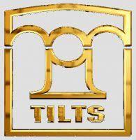 www.tilts.ee