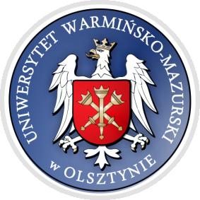 www.uwm.edu.pl
