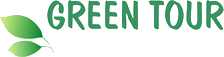 www.green-tour.ee