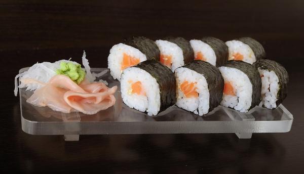 sushihouse.lt