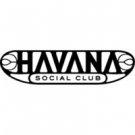 havanasocialclub.lt