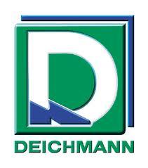 www.deichmann.lt