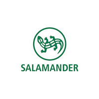 www.salamandersalonai.lt