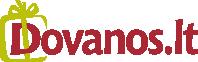 www.dovanos.lt