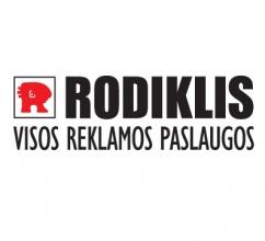www.rodiklis.lt