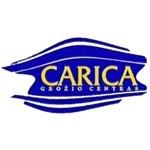 www.carica.lt