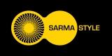 www.sarma.lt