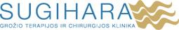 www.sugihara.lt