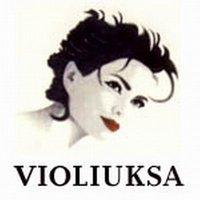 www.violiuksa.lt