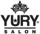 www.yury.lt