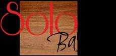 www.solobaldai.lt