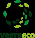 www.vestaeco.pl
