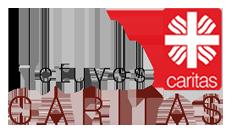 www.caritas.lt