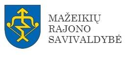 www.mazeikiai.lt