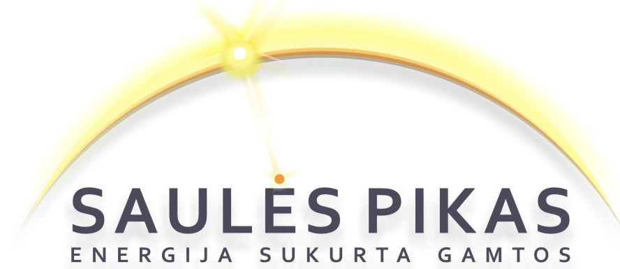 www.saulespikas.lt