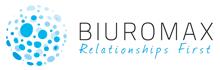 www.biuromax.com.pl