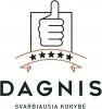 www.dagnis.com