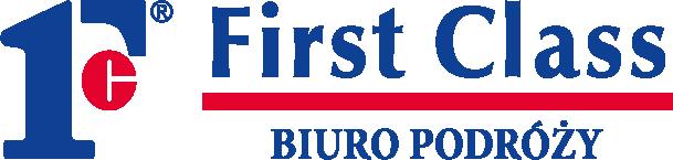 www.firstclass.com.pl