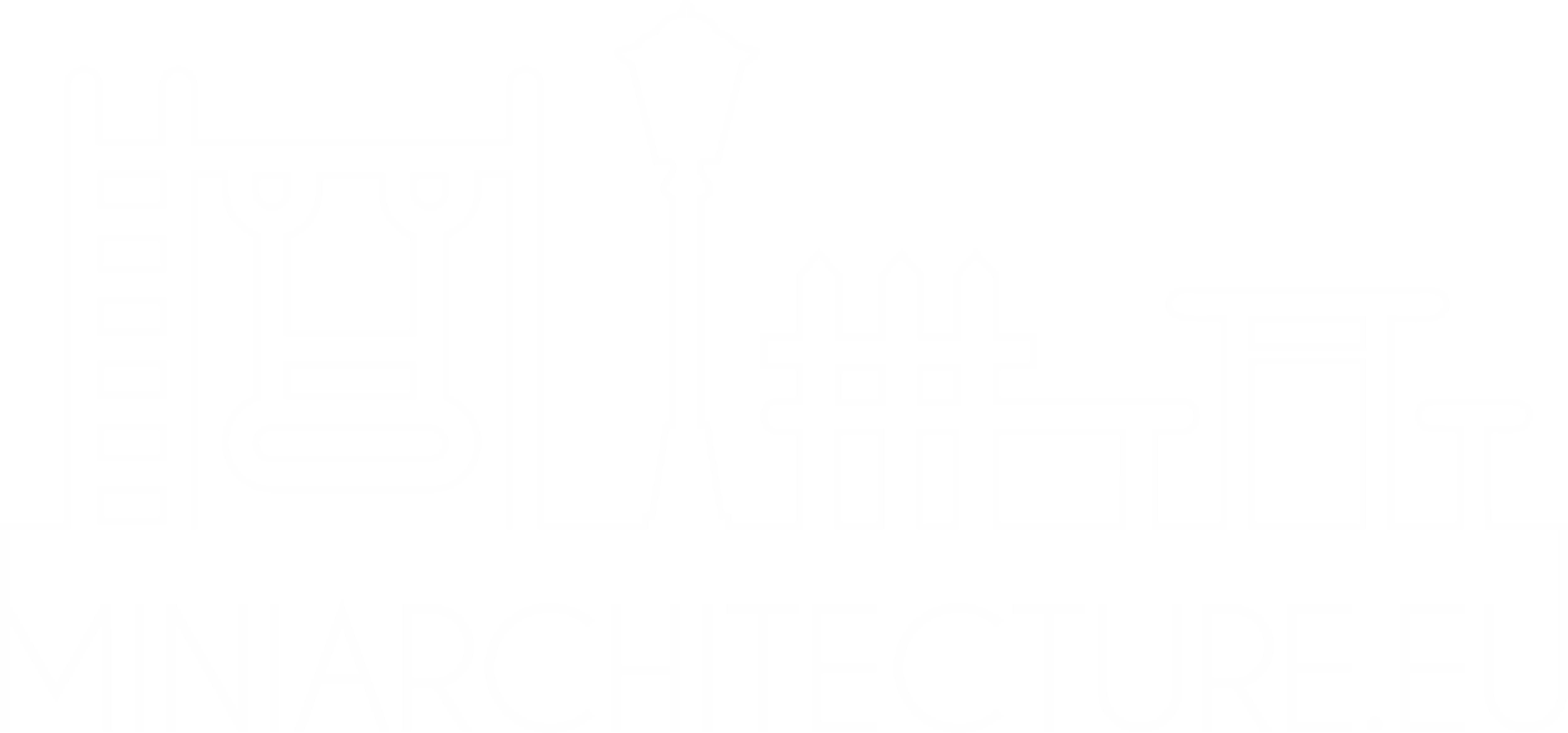 www.miniarchitecture.eu