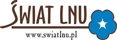 www.swiatlnu.pl