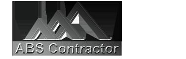 www.abscontractor.lt