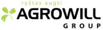 www.agrowill.lt