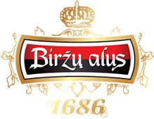 www.birzualus.lt