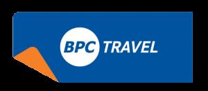 www.bpctravel.lt
