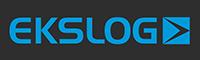 www.ekslog.ee