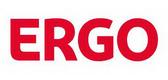 www.ergo.by