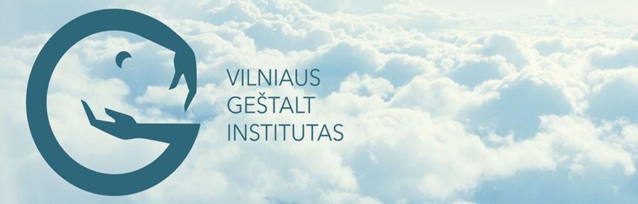www.gestaltinstitute.eu