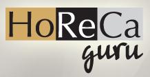 www.horecaguru.lt