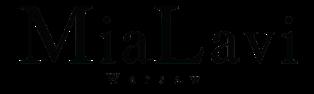 www.mialavi.com